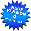 Was ist neu in Version 4.0?